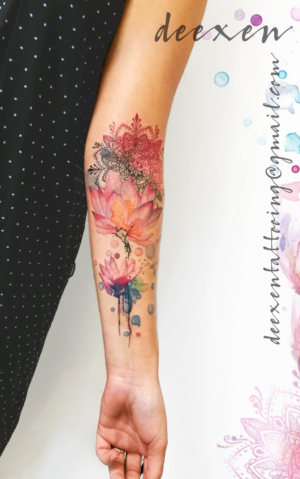 half-sleeve-tattoos-54