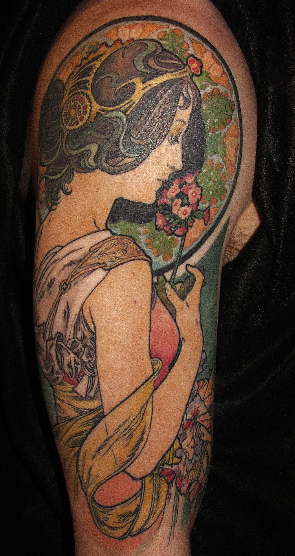 half-sleeve-tattoos-55-v2