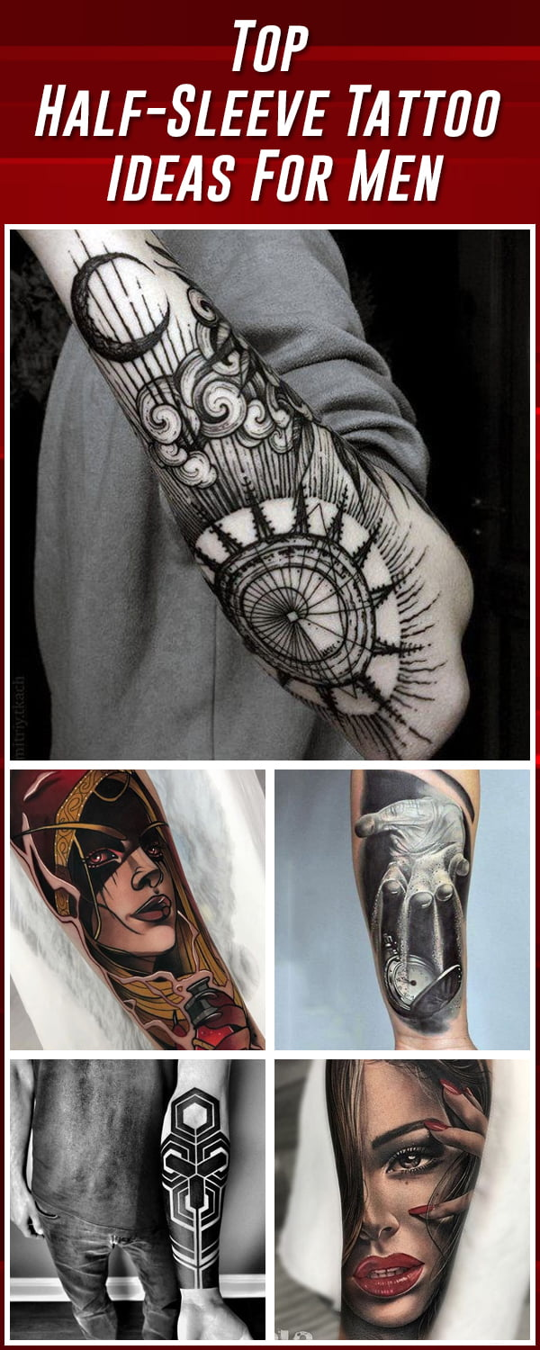 pinterest-half-sleeve-tattoo-share-master copy