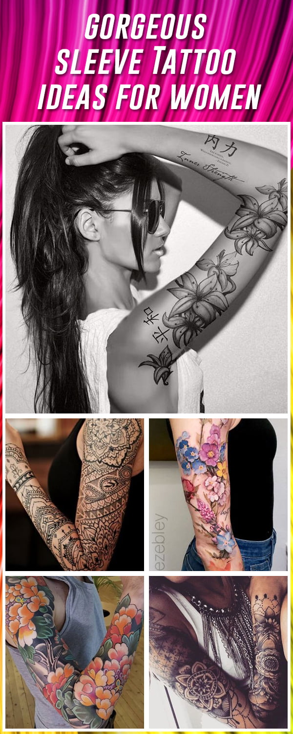pinterest-sleeve-tattoo-women-share-master