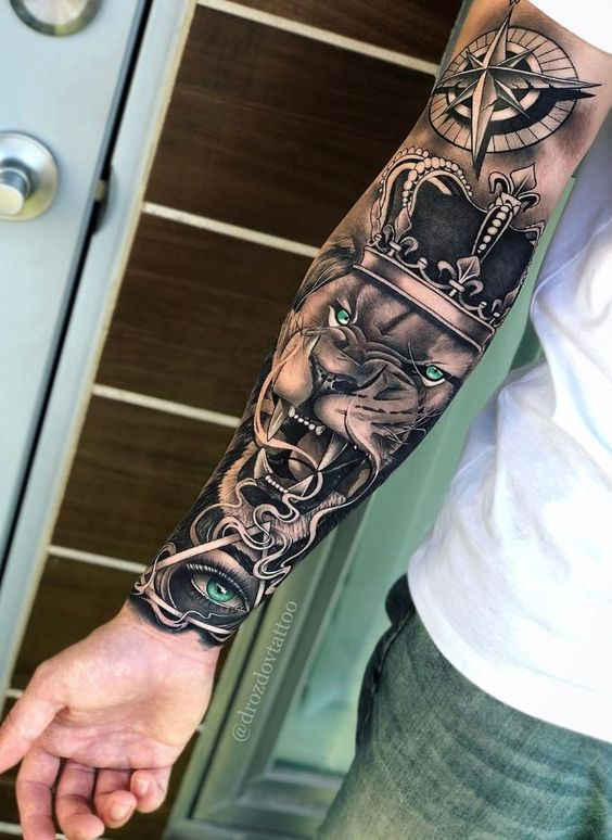 sleeve-tattoos-02