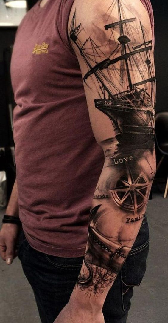 sleeve-tattoos-11