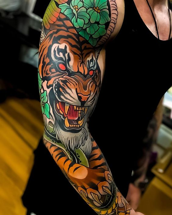sleeve-tattoos-12