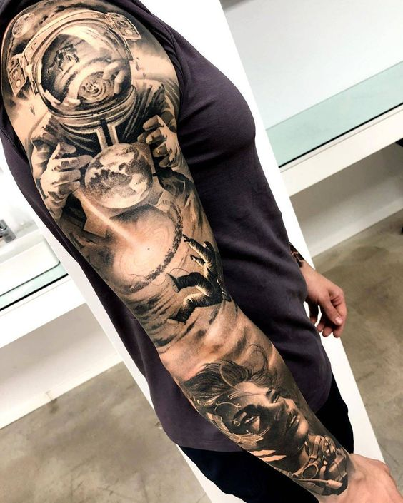 sleeve-tattoos-20