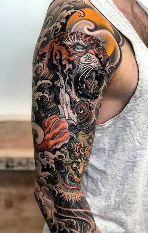 sleeve-tattoos-21