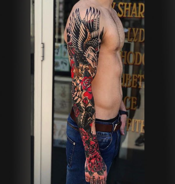 sleeve-tattoos-24-v2