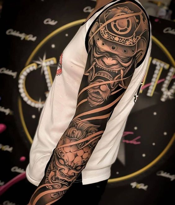 sleeve-tattoos-29