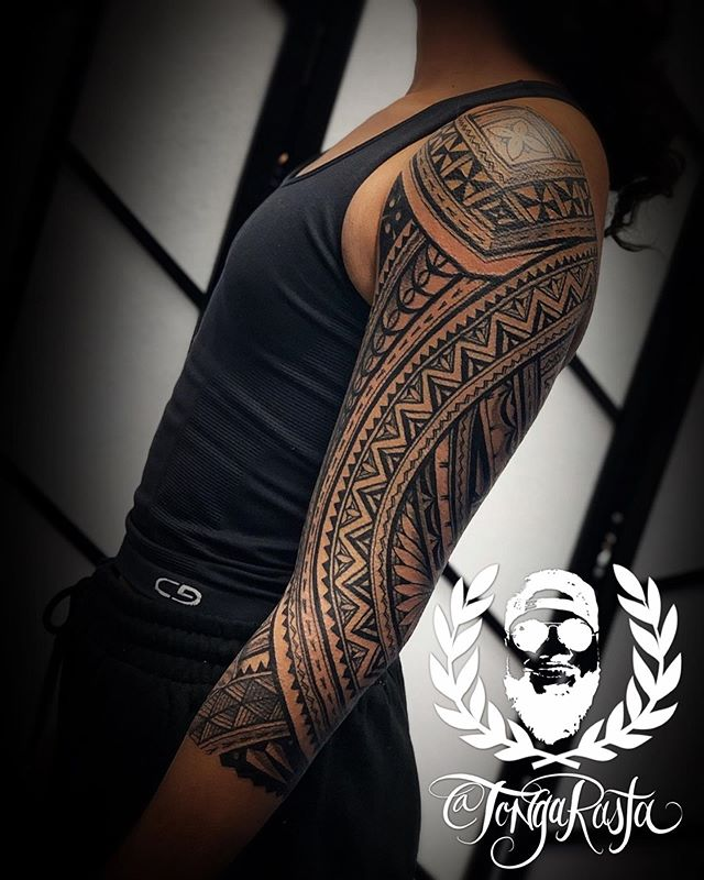 sleeve-tattoos-31