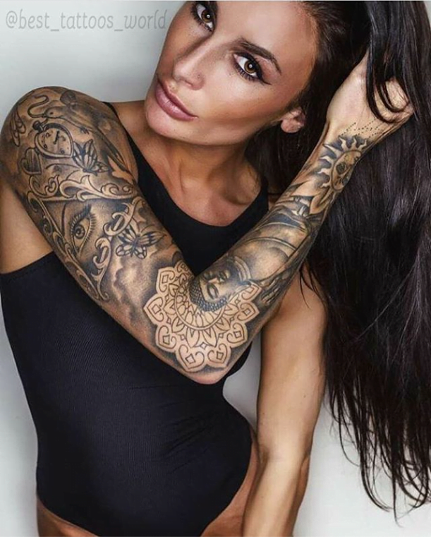 sleeve-tattoos-33