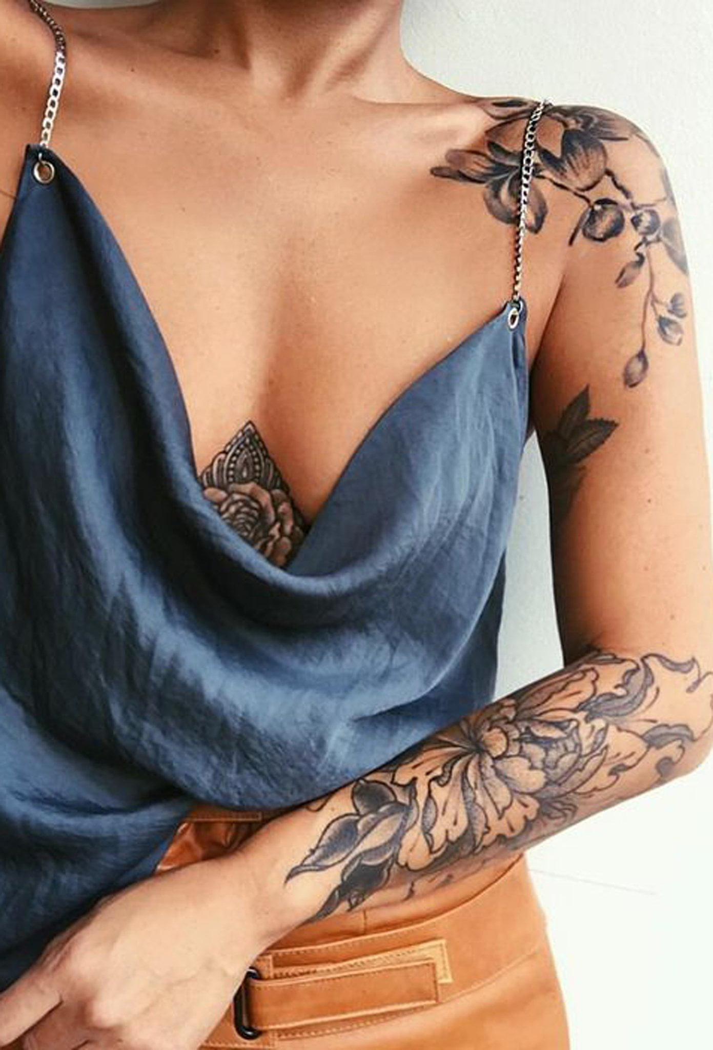 sleeve-tattoos-36