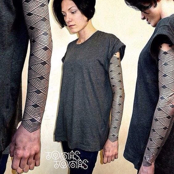 sleeve-tattoos-39