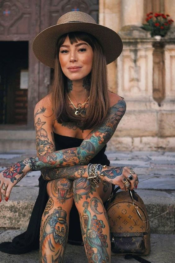 sleeve-tattoos-43