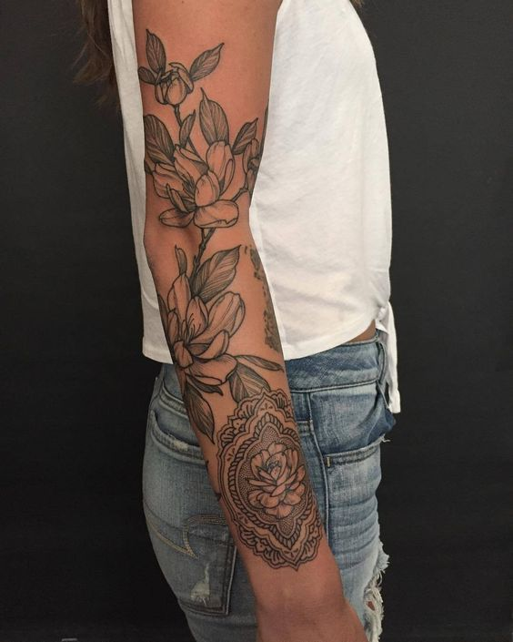 sleeve-tattoos-46