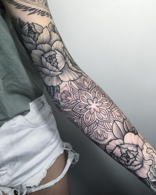 sleeve-tattoos-48