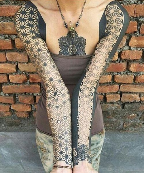 sleeve-tattoos-49