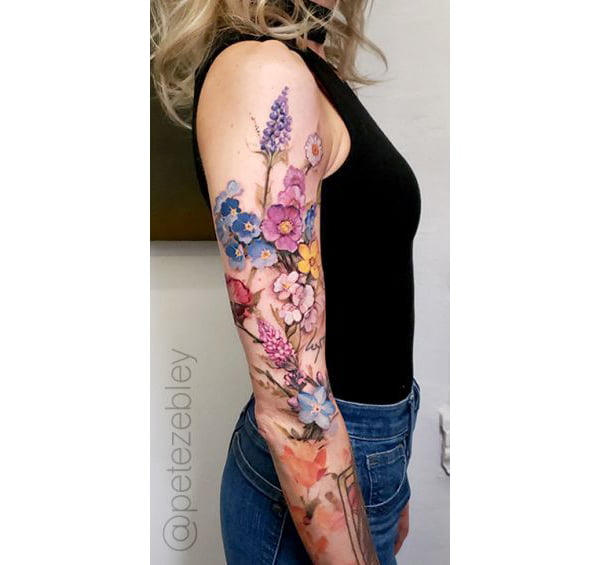 sleeve-tattoos-57-v2