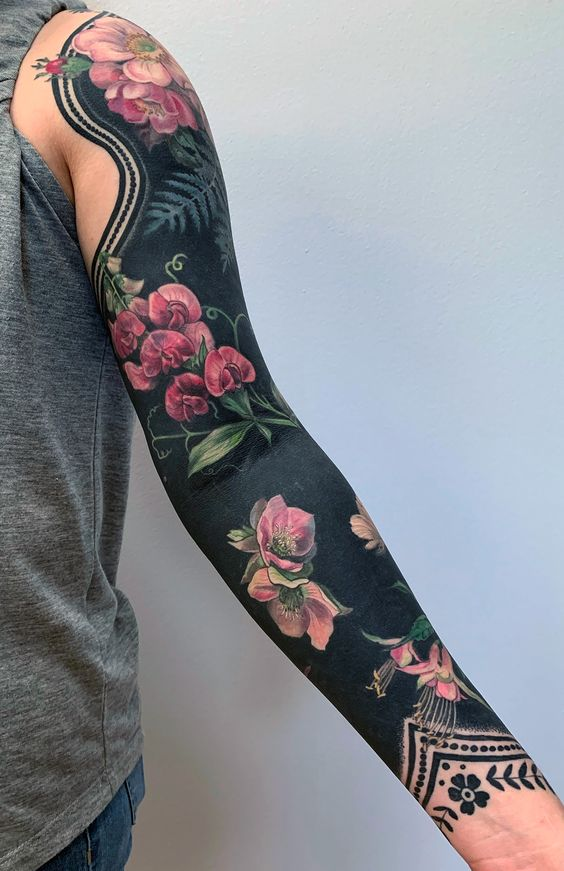 sleeve-tattoos-58
