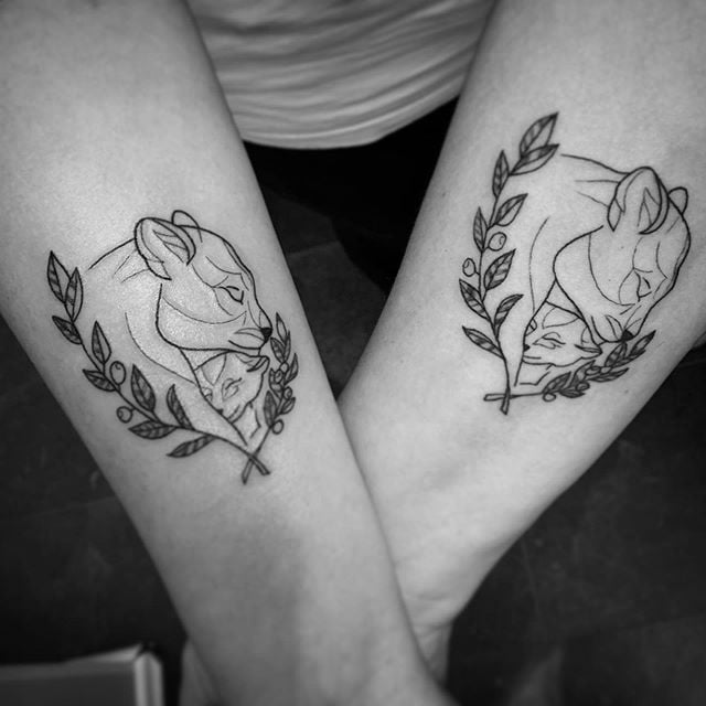 mother-daughter-tattoo-01