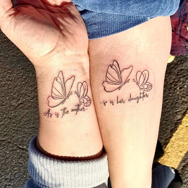 mother-daughter-tattoo-03