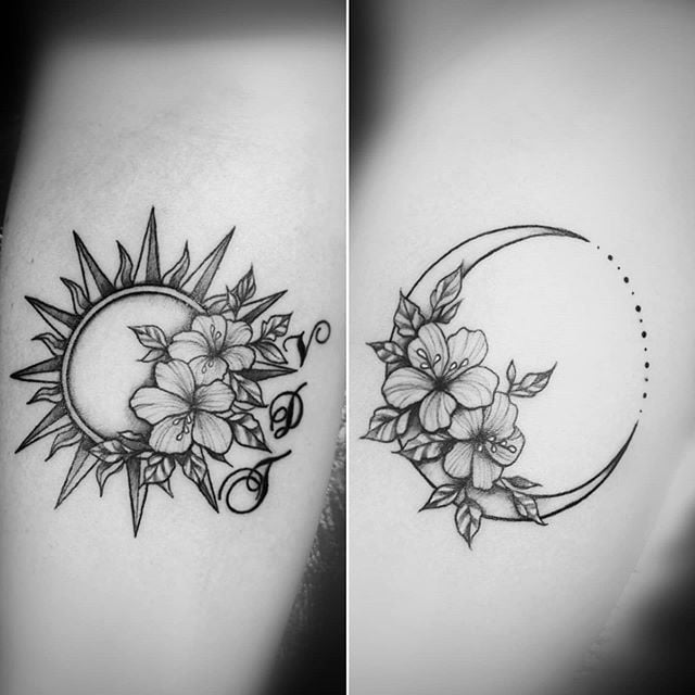 mother-daughter-tattoo-10