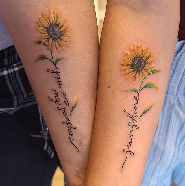 mother-daughter-tattoo-12