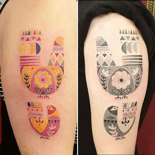mother-daughter-tattoo-16