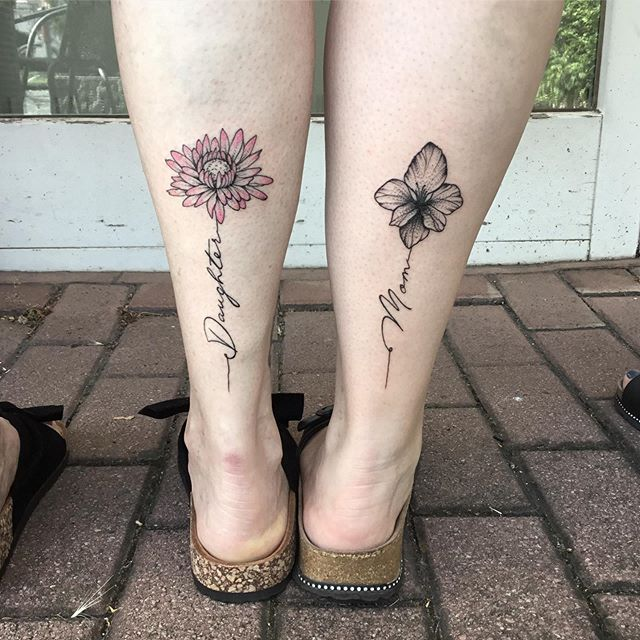 mother-daughter-tattoo-18