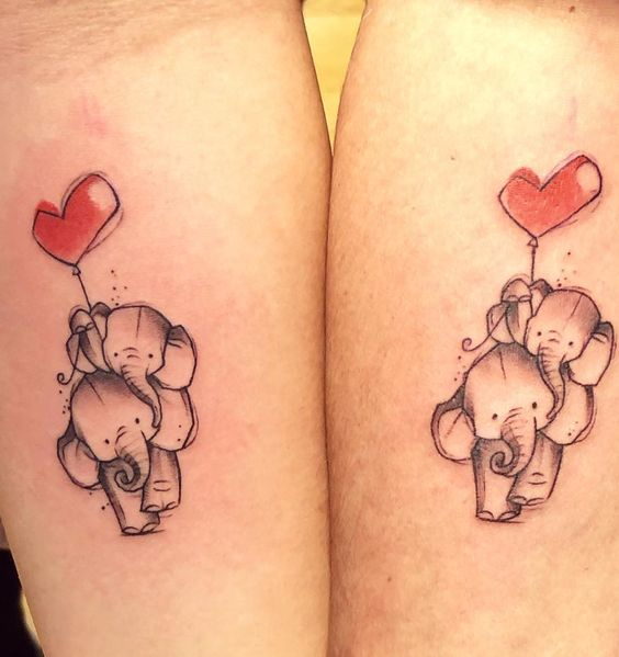 mother-daughter-tattoo-22
