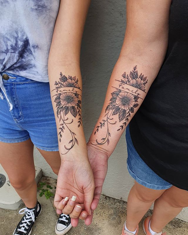 mother-daughter-tattoo-30