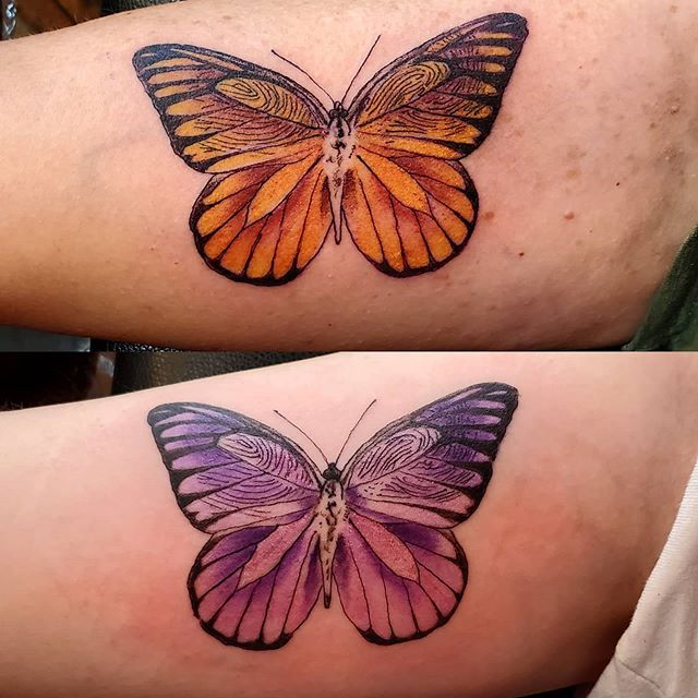 mother-daughter-tattoo-39