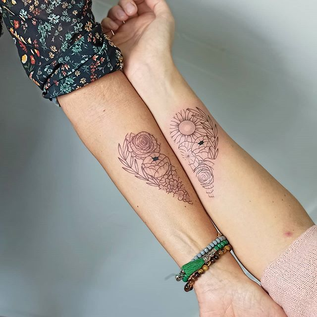 mother-daughter-tattoo-40