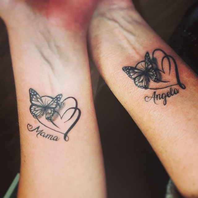 mother-daughter-tattoo-42