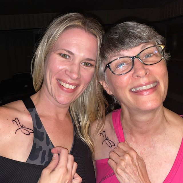 mother-daughter-tattoo-44