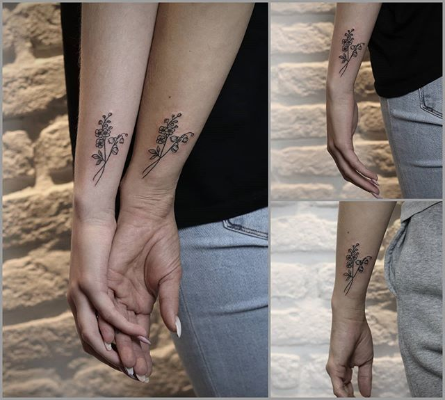 mother-daughter-tattoo-46