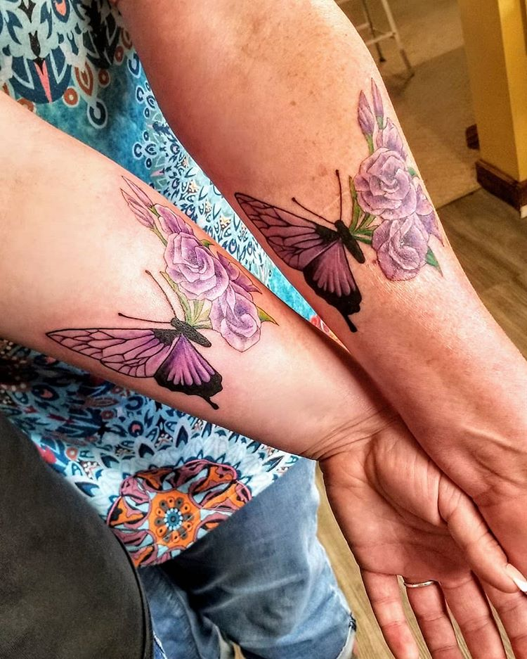 mother-daughter-tattoo-52
