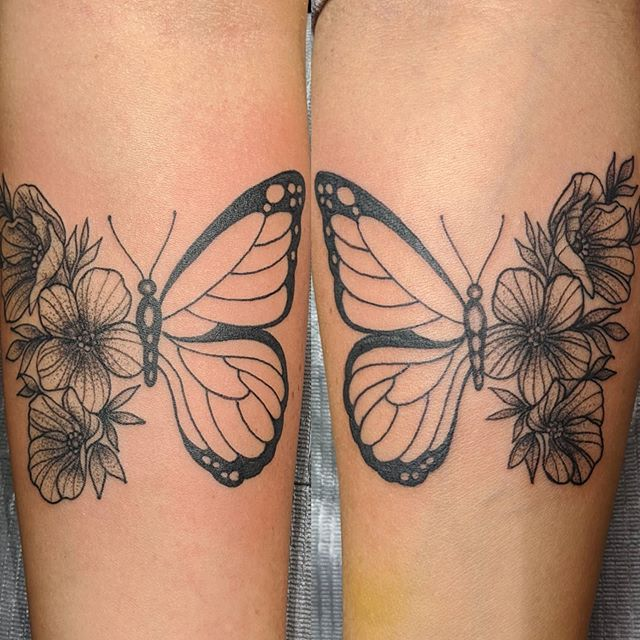 mother-daughter-tattoo-53