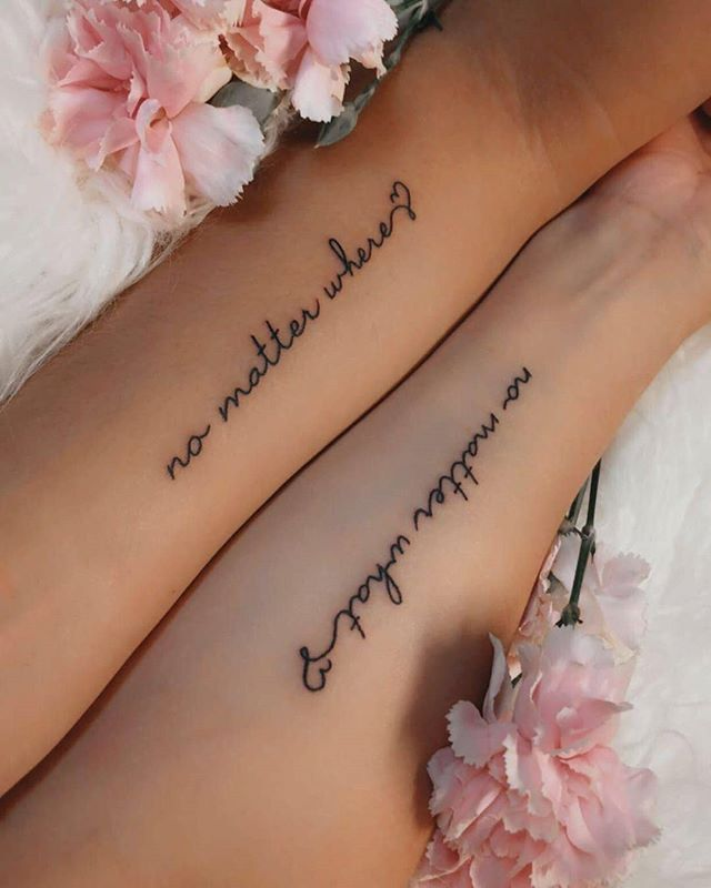 mother-daughter-tattoo-57