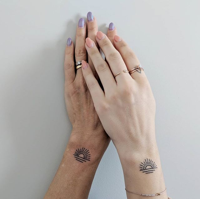 mother-daughter-tattoo-60