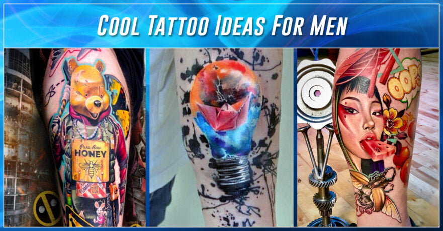 facebook-cool-tattoo-for-men-share-master